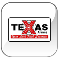 Texas Alarms